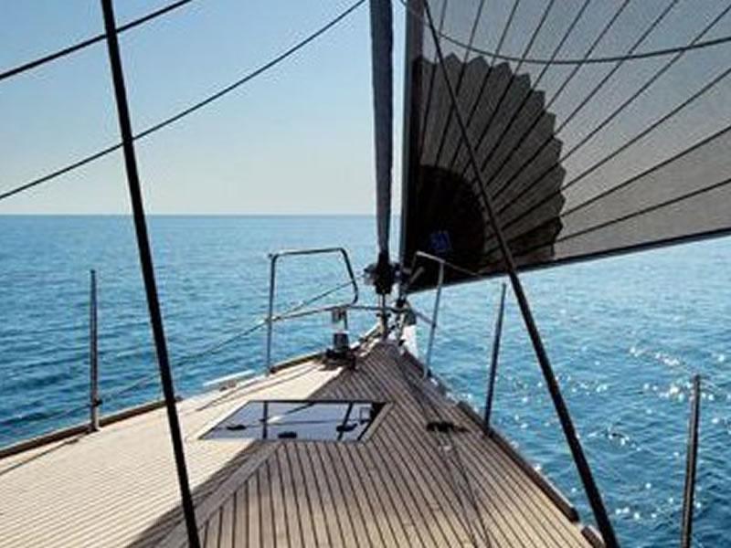 Inshore skipper – ISSA